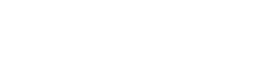 flash-security zertifiziert nach DIN EN ISO 9001 und DIN 77200